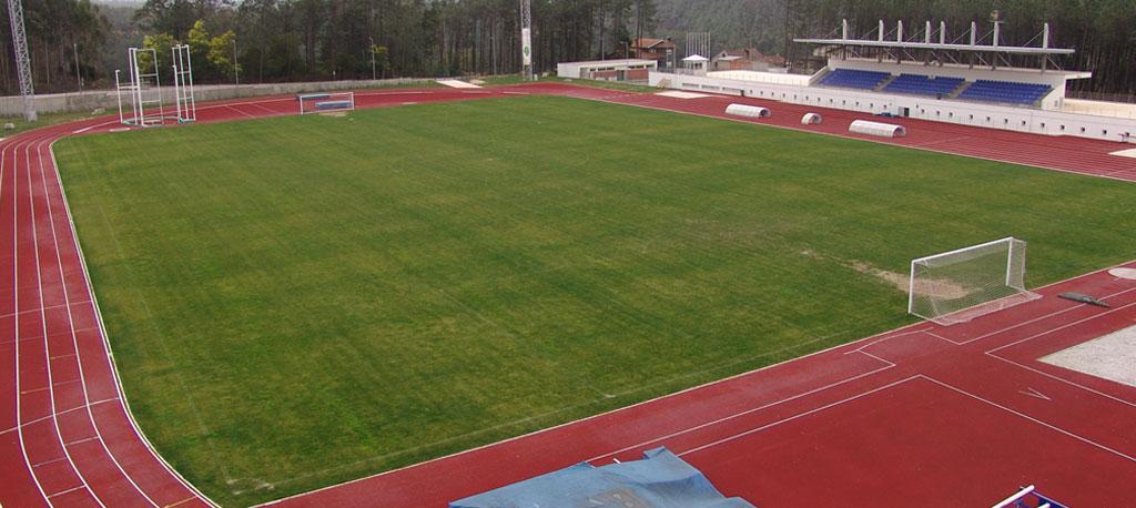 Primeiros Jogos ANDDI Portugal são na Mealhada