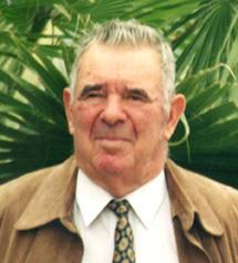 António Gomes Couveiro