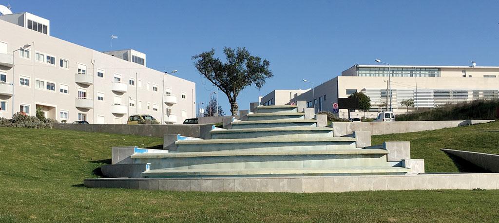 Orçamento participativo arranca este ano no Município de Oliveira do Bairro
