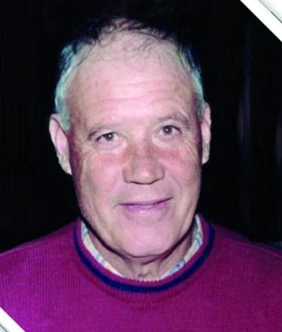 Fernando de Oliveira Vela