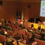 Anadia Cidade Europeia do Desporto: Candidatura apresentada a entidades locais