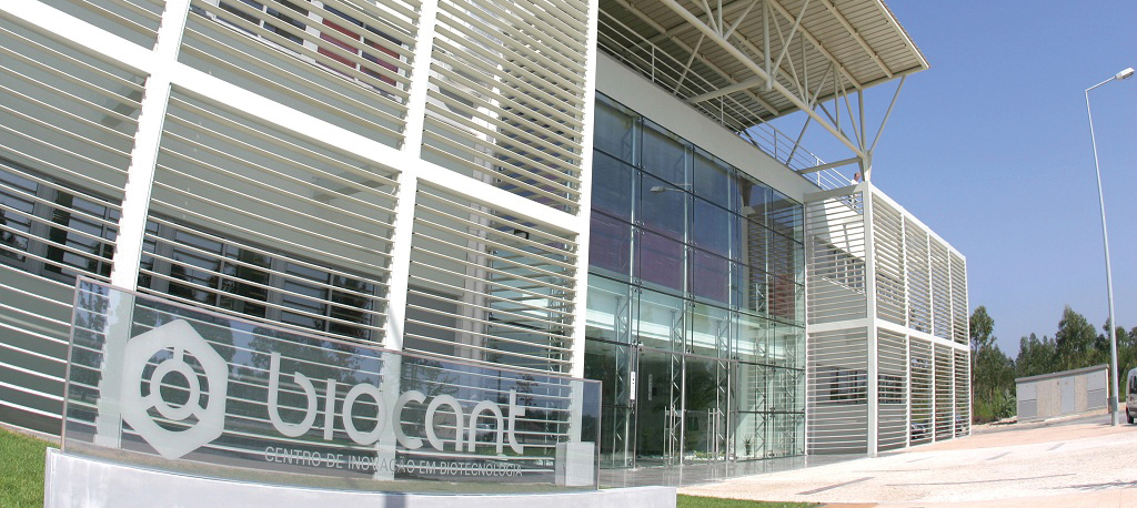 Cantanhede: Entrada de capital privado no Biocant Park favorece projeção internacional