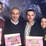 Orçamento Participativo Jovem: Águeda conquista quase metade dos projetos vencedores