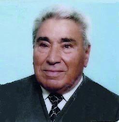 Afonso Simões Nogueira