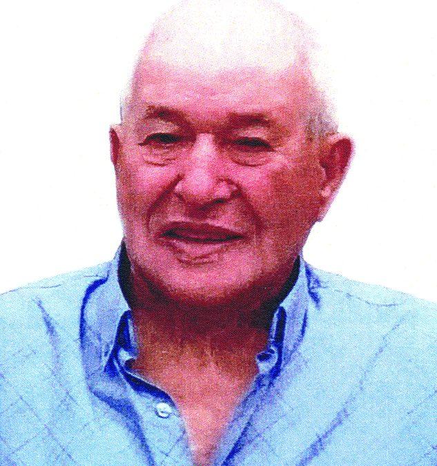 António Ribeiro Lourenço