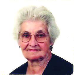 Clélia Abrantes de Carvalho Neves
