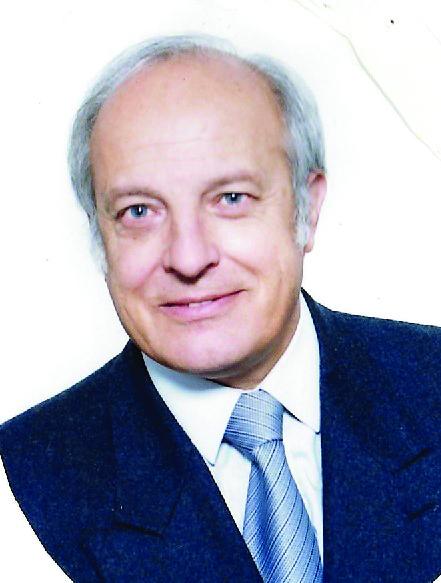 Dino Fernando Santiago Mota Loureiro