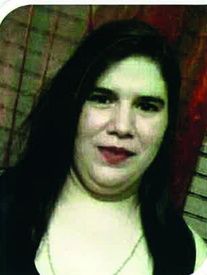 Fernanda Leques de Carvalho