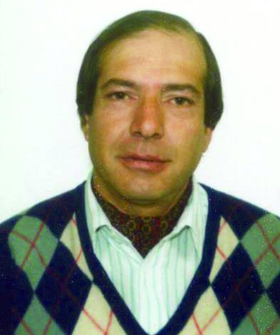 Hélder Henrique de Almeida Figueiredo