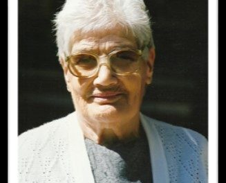 Mabília Nunes da Silva