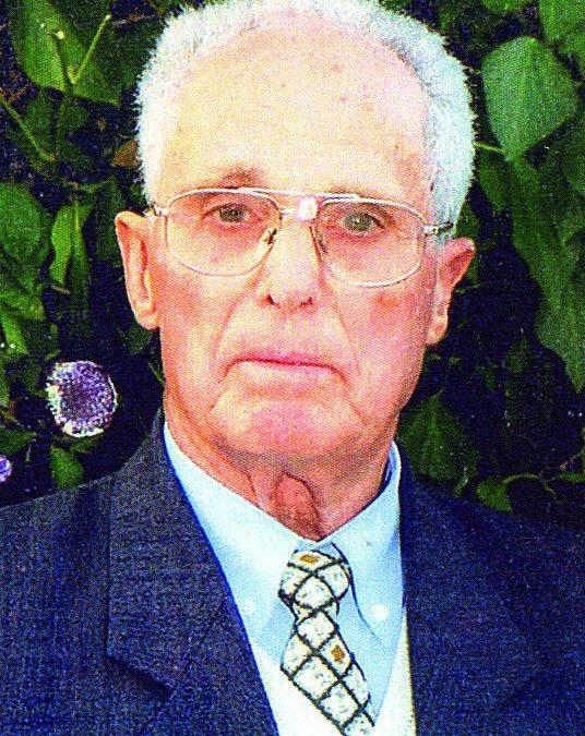 Manuel Ferreira da Cruz Júnior