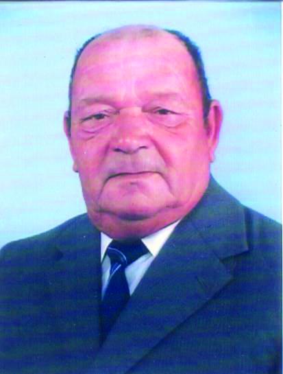 Manuel da Conceição Silva