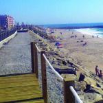 Mira e Vagos recebem o Portugal IMM 2018