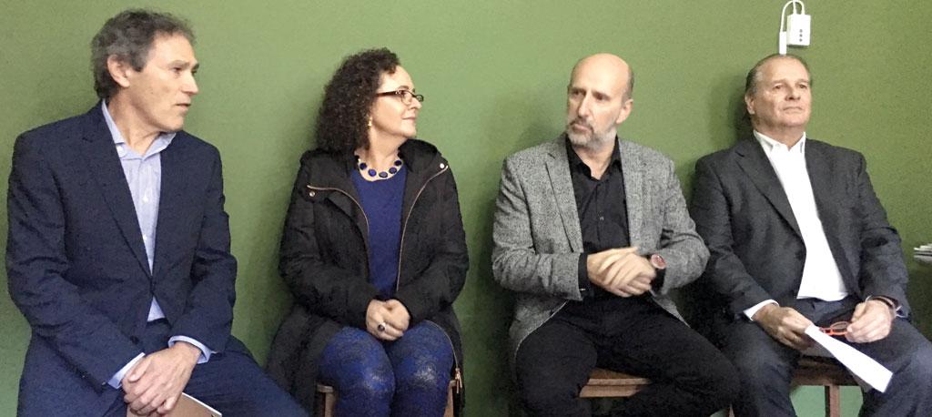 Buçaco dá imagem a nova campanha da Água de Luso