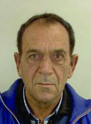 Alcides Almeida Santos