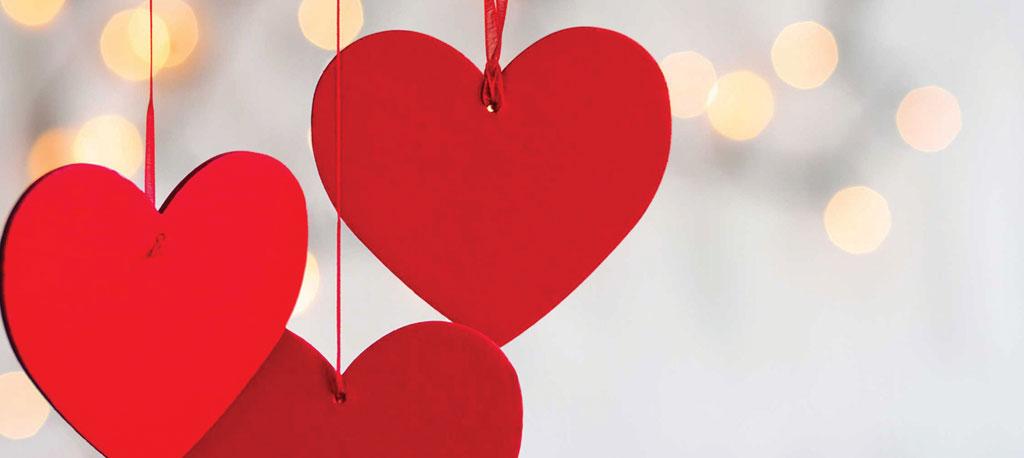 Oliveira do Bairro: Dia dos Namorados assinalado com várias iniciativas