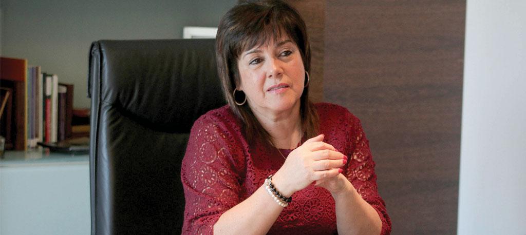 Autarca quer Cantanhede a beneficiar de apoios para os territórios afetados pelos incêndios