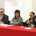 Cantanhede: Maria Rueff na abertura do 20.º Ciclo de Teatro Amador
