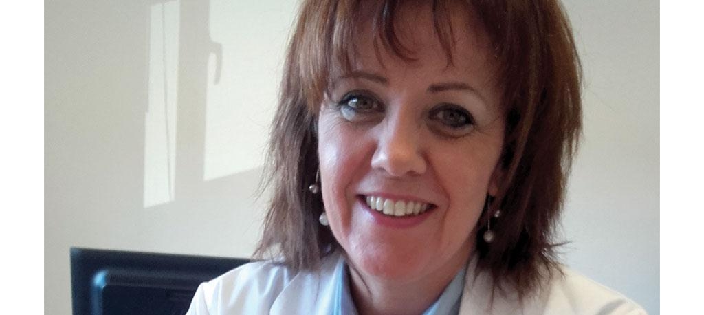 UCC Anadia: Cuidados paliativos domiciliários ajudam doentes e famílias em todo o concelho