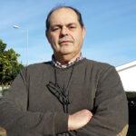 S.Lourenço do Bairro: Obras avançam em várias frentes