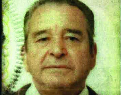 António da Silva Barreiro