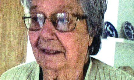 Rosa da Conceição Briosa
