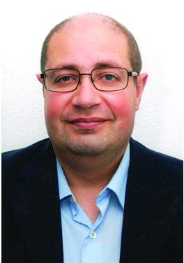 Rui Carlos Jerónimo Portugal