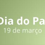 Oliveira do Bairro: Dia do Pai celebrado com cultura, afetos e desporto