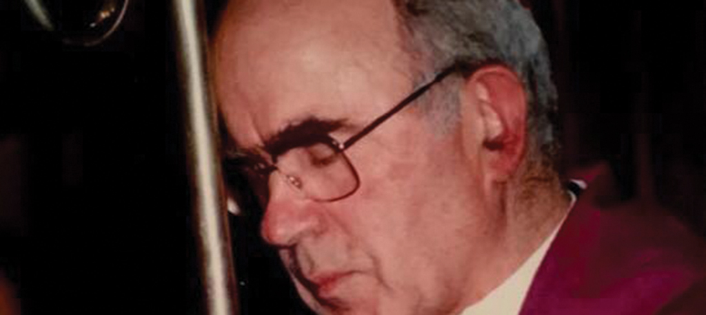 Vagos: Faleceu D. António dos Santos, Bispo da Guarda, natural de Vagos