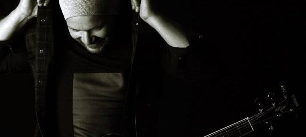 Mealhada: FESTAME terá concurso de bandas e atuação de PAMA