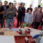 Vagos: Bricotintas festeja 21.º aniversário com mini-formações