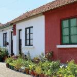Cantanhede: Paróquia e Câmara Municipal criam condições para reabilitação do Bairro Vicentino