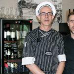 """Restaurante Quinta do Vale: """"Oliveira do Bairro merecia ter uma casa assim"""""""
