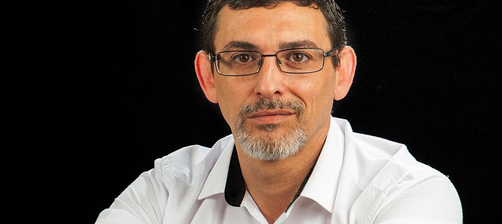 PSD Oliveira do Bairro: Paulo Figueiredo disputa liderança