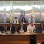 Oliveira do Bairro: Deputados querem mais dos Conselhos e Comissões Municipais