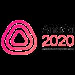 Anadia perde candidatura a Cidade Europeia do Desporto para Odivelas