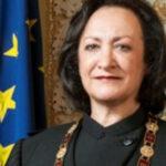 Mealhada: Joana Marques Vidal participa em palestra do Lions