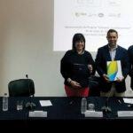 """Gândara TourSensations"" une Municípios de Vagos, Cantanhede e Mira"