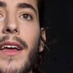 Anadia: Salvador Sobral atua na Praça da Juventude a 8 de junho