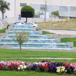 Oliveira do Bairro quer aumentar as taxas de reciclagem