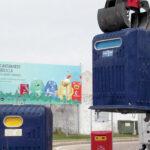 Cantanhede é o município do país mais amigo do ambiente