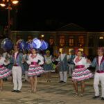 Cantanhede: Marchas populares celebram S. Pedro, padroeiro da cidade