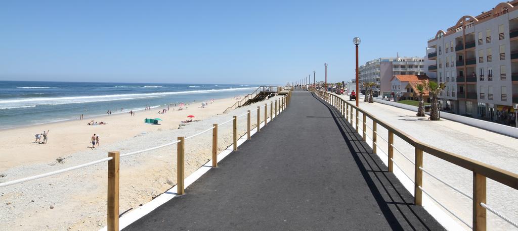 Resultado de imagem para Espaço Bairrada promove a região na Praia da Tocha