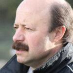 Amorim Nunes é o novo treinador do OBSC
