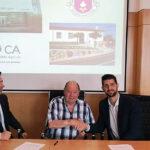 Junta de Oliveira do Bairro e Crédito Agrícola oferecem cadernos de atividades aos alunos do 1.º ciclo
