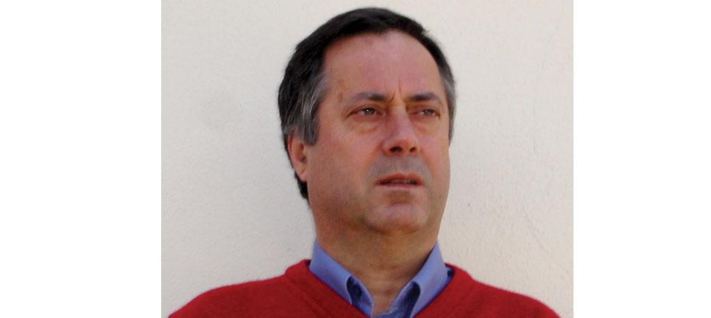 Cantanhede: António Breda Carvalho vence Prémio Carlos de Oliveira