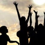 """Águeda: Encontro anual da CPCJ aborda felicidade com """"Brincar é Precioso"""""""
