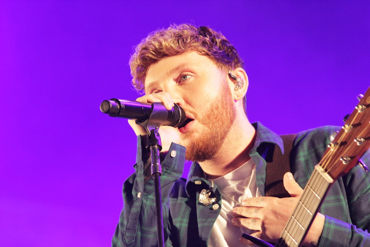 EXPOFACIC 2018 JAMES ARTHUR02