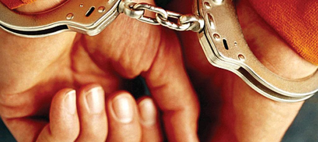 Águeda: Judiciária detém suspeito de tráfico de droga