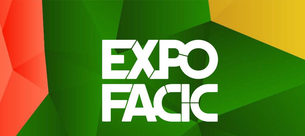 Fogo-de-artifício cancelado na Expofacic